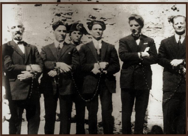 parri-rosselli-ed-altri-antifascisti-arrestati
